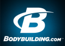 Bodybuilding voucher code