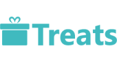 Treats voucher code