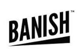 Banish voucher code