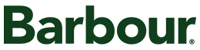 Barbour voucher code