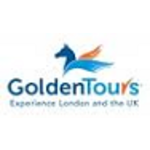 Golden Tours voucher code