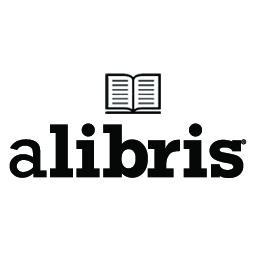 Alibris UK voucher code