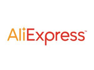 Aliexpress voucher code