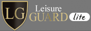 Leisure Guard voucher code
