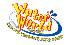 WaterWorld voucher code