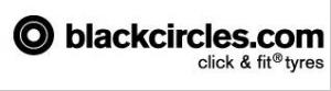 Black Circles voucher code