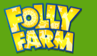 Folly Farm voucher code