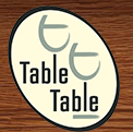 Table Table voucher code