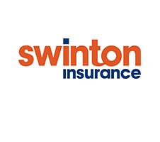 Swinton voucher code