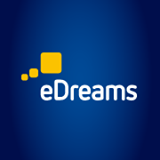 EDreams voucher code