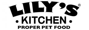 Lily'S Kitchen voucher code