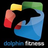 Dolphin Fitness voucher code