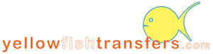 Yellowfish Transfers voucher code