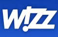 Wizz Air voucher code