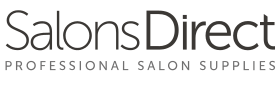 Salons Direct voucher code