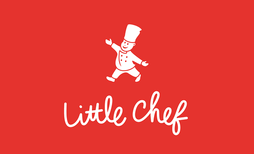 Little Chef voucher code