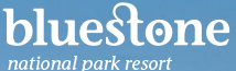 Bluestone voucher code