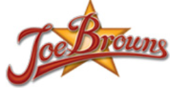 Joe Browns voucher code