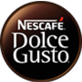 dolce-gusto.co.uk