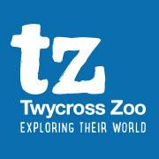 Twycross Zoo voucher code