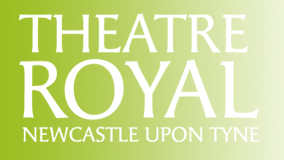 Theatre Royal voucher code