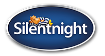 shop.silentnight.co.uk