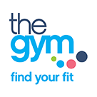 The Gym Group voucher code