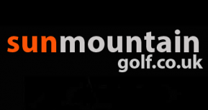 Sun Mountain voucher code