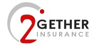 2gether Insurance voucher code