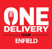 One Delivery voucher code