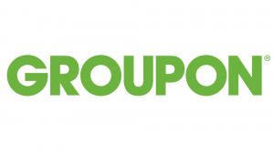 Groupon UK voucher code