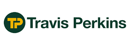 Travis Perkins voucher code