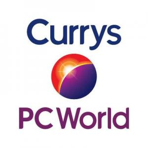 Pc World voucher code