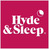 Hyde & Sleep voucher code