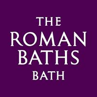 Roman Baths voucher code