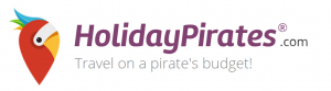 HolidayPirates voucher code