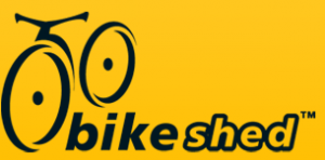 Bike Shed voucher code