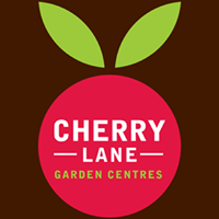 Cherry Lane voucher code