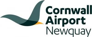 Newquay Airport Parking voucher code