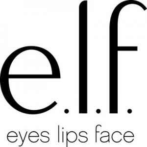 Elf Cosmetics voucher code