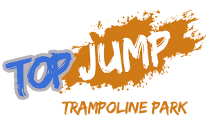 topjump.uk