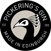 Pickering's Gin voucher code