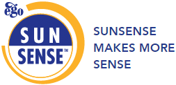 sunsense.co.uk