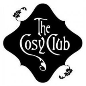 Cosy Club voucher code