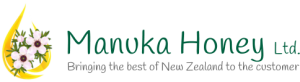 Manuka Honey voucher code