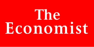 The Economist voucher code