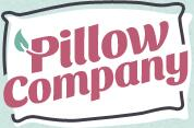 Pillow Company voucher code