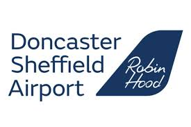 Doncaster Sheffield Airport voucher code