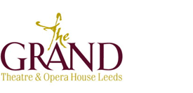 Leeds Grand Theatre voucher code