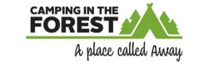 Camping In The Forest voucher code
